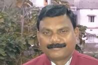 Lok Sabha Election Updates: Senior Odisha BJP Leader Subhas Chouhan Joins BJD