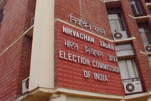 Election Commission Likely To Clear Revised  MGNREGA Wage Rates