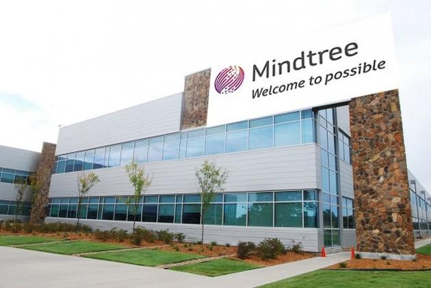 Mindtree Vs L&T: In A Culture-Driven Business, Employees Decide Their <em>Nayaks</em> And <em>Khalnayaks</em>