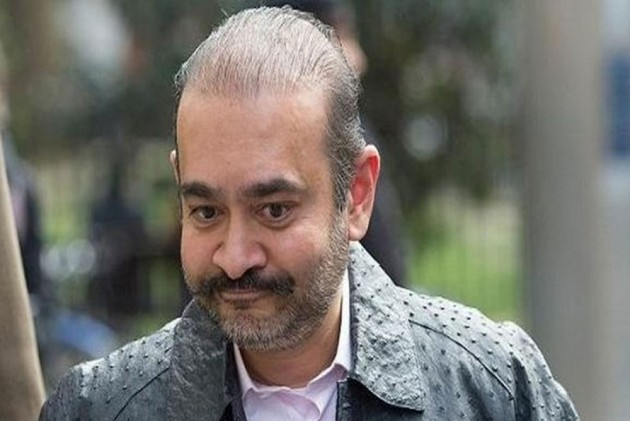 CBI-ED Team To Leave For London To Assist Authorities In Nirav Modi Extradition Case