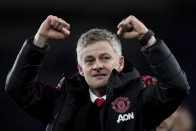Ole Gunnar Solskjaer Appointed As Manchester United's Permanent Manager