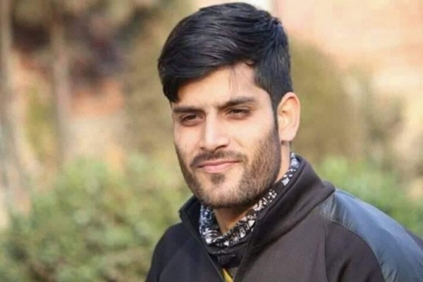 Custodial Torture By Armed Forces Rampant In Kashmir, Alleges APDP