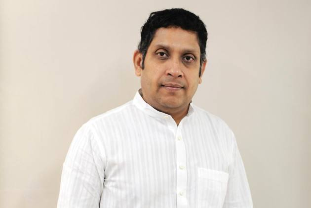 Congress Is At Its Most Alliance-Friendly This Election: Praveen Chakravarty