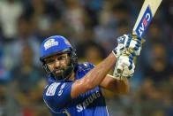 IPL 2019, KXIP Vs MI Preview: A Rusty KXIP Look To Bounce Back Against A Rejuvenated MI