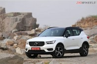 Volvo To Introduce Driver Monitoring Cameras To Boost Car Safety