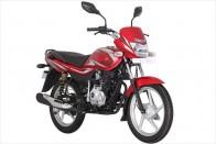New Bajaj Platina 100KS Launched, Priced At Rs 40,500 (Ex-showroom, Delhi)