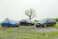 Cars In Demand: Toyota Corolla Altis Tops Segment Sales In February 2019