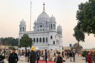 India Reschedules Kartarpur Meet Over Khalistani Presence In Panel, Pak Regrets 'Incomprehensible' Decision
