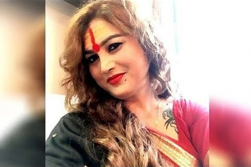 AAP Fields First Transgender Candidate From Prayagraj For 2019 Lok Sabha Elections