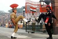 Indo-Pak Conflict Leaves Pakistan Blind Cricketers Stranded In Sri Lanka
