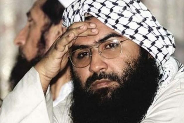 masood-azhar-dead-pak-media-surgical-strikes-shock