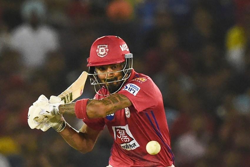IPL 2019, KXIP Vs MI Match Report: KL Rahul Anchors Kings XI Punjab To 8-Wicket Win Over Mumbai Indians