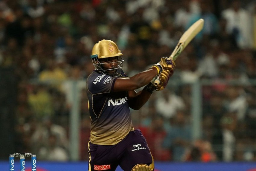 IPL 2019, DC Vs KKR Preview: Will Delhi's Spin Trio Be Able To Contain Russell Storm?