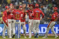 IPL 2019, KXIP Vs DC Preview: Season's First North India Derby To Witness Plenty Of Talents