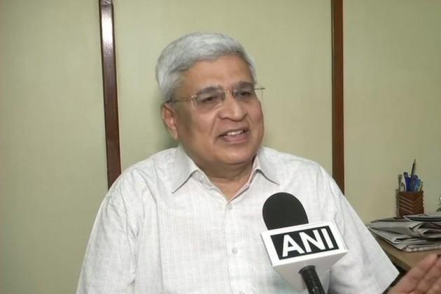 Will Work To Ensure Defeat Of Rahul Gandhi In Wayanad: CPM Leader Prakash Karat