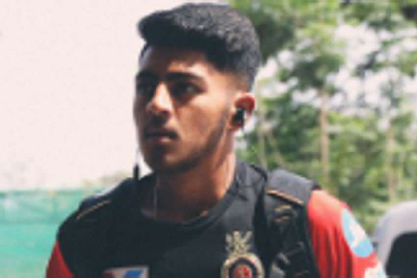 IPL 2019, SRH Vs RCB: 16-Year-Old Prayas Barman Creates History, Becomes Youngest Player To Make Indian Premier League Debut
