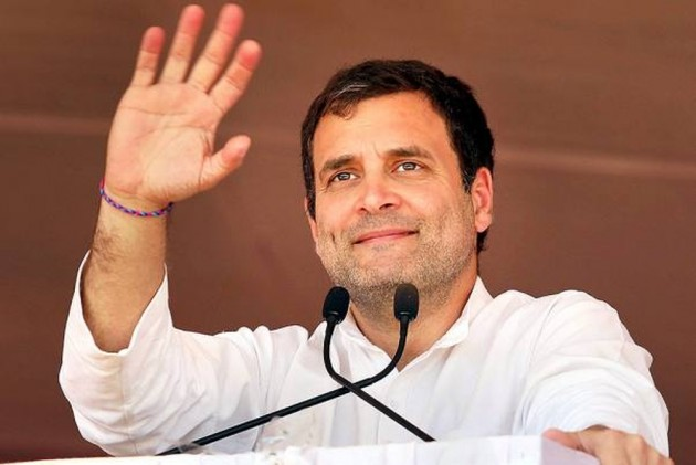 Lok Sabha Elections 2019: Rahul Gandhi To Contest From Kerala's Wayanad Besides Amethi