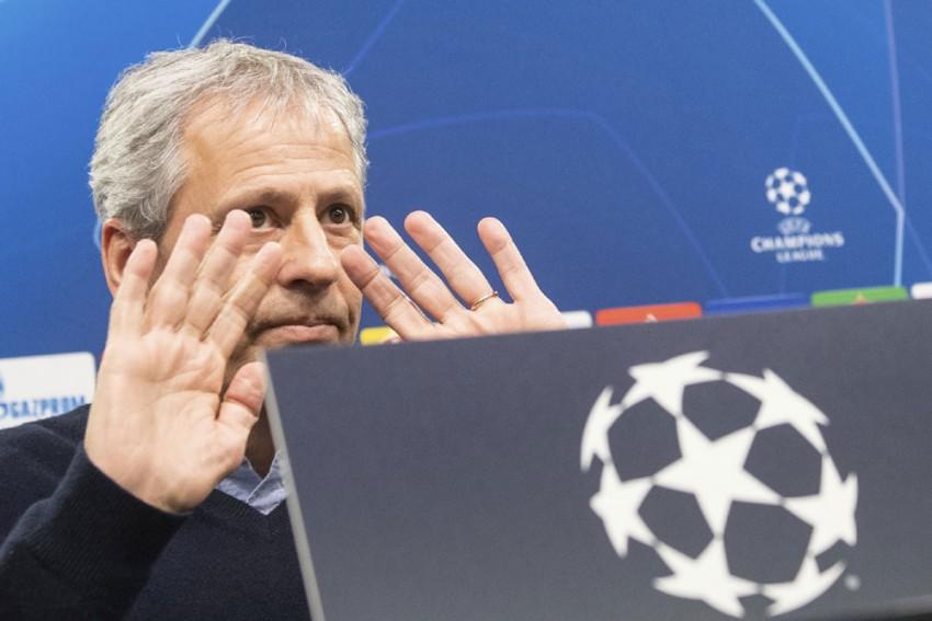 UEFA Champions League, Dortmund Vs Tottenham Preview: Error-Prone Dortmund Seek Miracle Against Tottenham