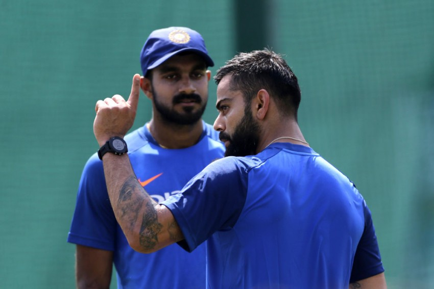 India Vs Australia, 2nd ODI Preview: Virat Kohli & Co Look To Consolidate Lead Amid World Cup Auditions