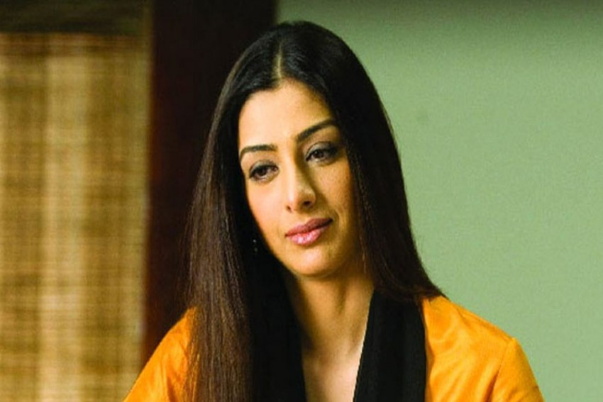 Script Matters, It Doesn't Matter Whether It Comes From Hollywood, Lebanon Or Kanyakumari: Tabu