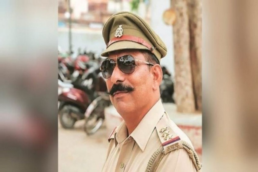 Sedition Charge Dropped Against Accused In Bulandshahr Violence