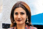 There is A Mature Audience For Realistic Cinema Today: Raveena Tandon