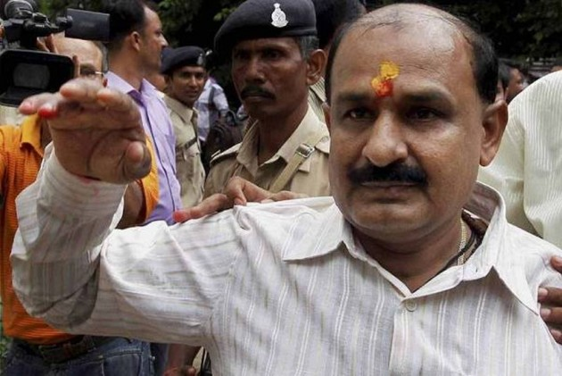 Babu Bajrangi, 2002 Naroda Patiya Massacre Convict, Gets Conditional Bail From SC