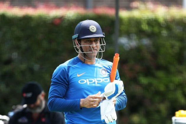 IND Vs AUS, 3rd ODI Preview: All Eyes On MS Dhoni As India Target Series Win