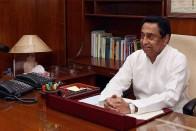Madhya Pradesh Raises OBC Reservation Limit To 27% For Govt Jobs