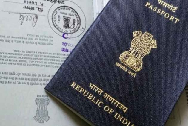 44 Pakistani Migrants Granted Indian Citizenship By Rajasthan Govt