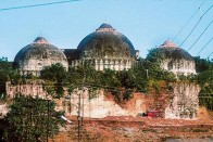 Opinion | Unless Sincere Efforts Are Made, Ayodhya Mediation Could Prove Futile
