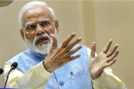 PM Modi Says Those Seeking Proof Of Balakot Airstrikes Are 'Appeasing' Pakistan
