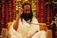 Must Move Together Towards Ending Long-Standing Conflicts, Says Sri Sri Ravishankar On Ayodhya Mediation