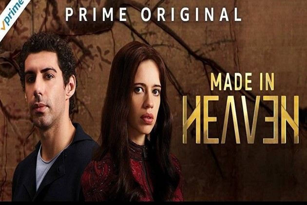 Review: 'Made In Heaven' Possibly The Best Web Series India Has Produced