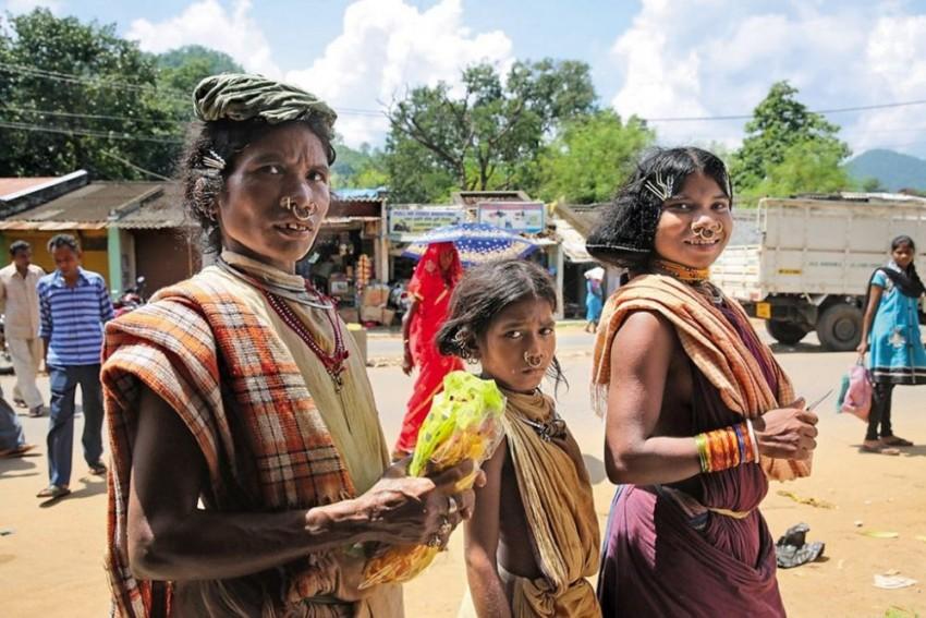 Arrest Of Lingaraj Azad Part Of Odisha Govt's Efforts To Provide Fresh Lease Of Life To Vedanta