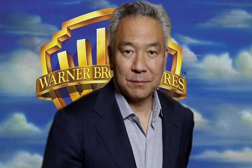 I Deeply Regret My Mistakes: Warner Bros. CEO Apologises To Staff Amid Sexual Misconduct Allegation
