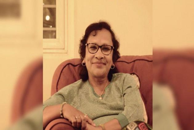 Sit In Corner Till Court Rises: Meghalaya HC Directs Newspaper Editor, Publisher