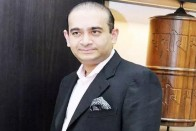 UK Moving Ahead On India's Request For Extradition Of Nirav Modi: ED