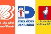 Dena Bank, Vijaya Bank Merger With Bank Of Baroda: What's Good, What's Bad