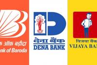 Dena Bank, Vijaya Bank Merger With Bank Of Baroda: What's Good, What's Bad
