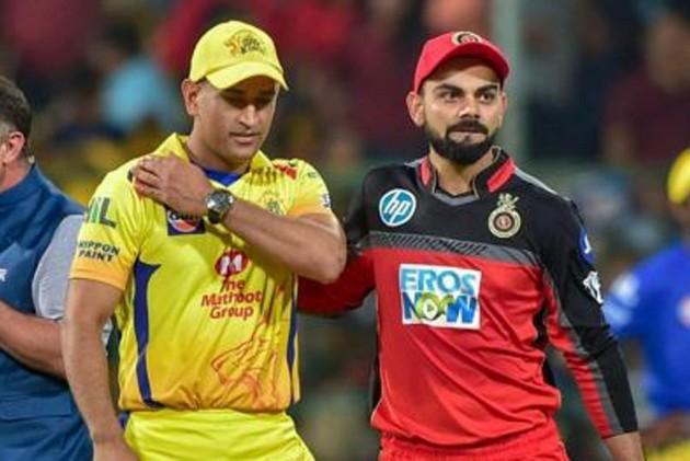 IPL 2019 | Kohli, Rahane Among Players Needing to Step-up for Winless 'Royals'