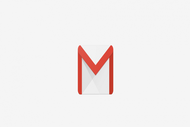 Gmail Turns 15, Google Plans On Making It Better For Users