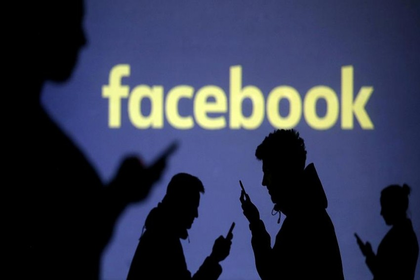 Facebook Says Removed 687 Accounts, Pages Linked To Congress Ahead Of Lok Sabha Elections