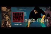 Saeed Akhtar Mirza's Cult Classic 'Albert Pinto Ko Gussa Kyu Aata' To Be Rekindled On Big Screen