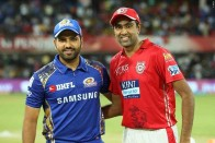 IPL 2019, Mumbai Indians Vs Kings XI Punjab: Likely XIs, Numbers, Key Players, TV Guide, Live Streaming
