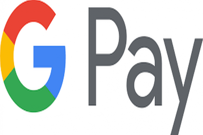 delhi hc questions rbi on google s gpay operation without authorisation outlook india magazine