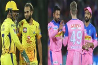 IPL 2019, RR vs CSK Preview: A Disturbed Rajasthan Take On A Confident Chennai