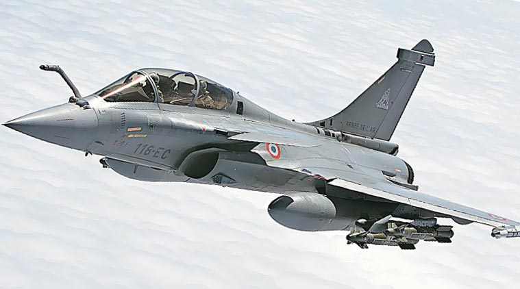 SC Rejects Govt's Objections, Says Leaked Confidential Documents Can Be Part Of Rafale Review Pleas