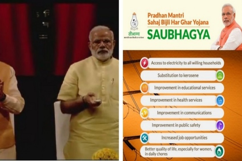 Success Of 'Saubhagya' Scheme Would Depend On How It Addresses Gender