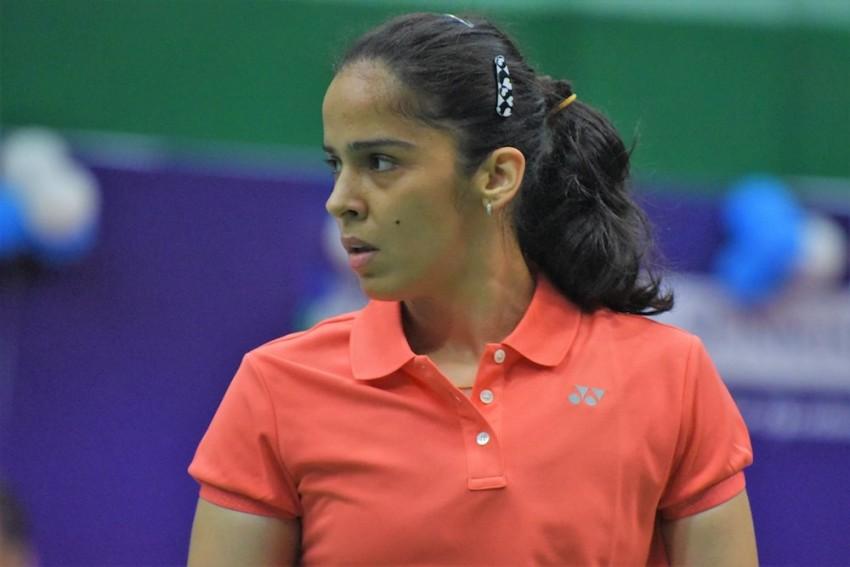 Saina Nehwal, Kidambi Srikanth, Sameer Verma Exit from Singapore Open Badminton, PV Sindhu In Semis